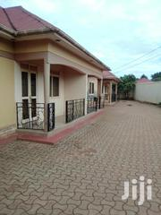 Two Bedroom House For Rent In Namugongo   Houses & Apartments For Rent for sale in Central Region, Kampala