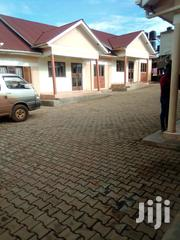 Two Bedroom House Bungalow In Namugongo | Houses & Apartments For Rent for sale in Central Region, Kampala
