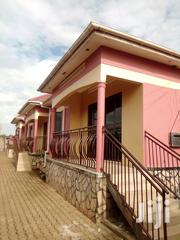 Semi Detached Spacious Two Bedroom House in Namugongo | Houses & Apartments For Rent for sale in Central Region, Kampala