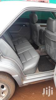 Mercedes-Benz 200 1994 Gray | Cars for sale in Central Region, Kampala