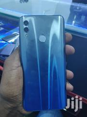Huawei Honor 10 Lite 64 GB Blue | Mobile Phones for sale in Central Region, Kampala