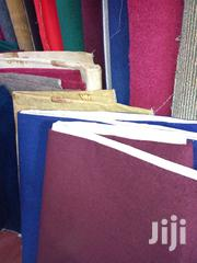 Wall To Wall Carpets 35000 Per Square Meter | Home Accessories for sale in Central Region, Kampala