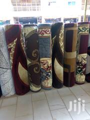 Modern Rags 170*120 Cm | Home Accessories for sale in Central Region, Kampala