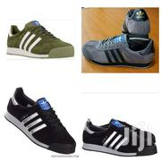 Men's Samoa Adidas Casual Shoes In Original | Clothing for sale in Central Region, Kampala