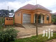 New House For Sale Matuga On Bombo Road Near Umeme Head Office | Houses & Apartments For Sale for sale in Central Region, Kampala