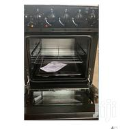 Globalstar Cooker 3 Gas + 1 Electric/Ignition/Up and Down Oven | Kitchen Appliances for sale in Central Region, Kampala