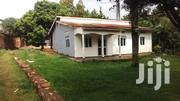 New House for Sale in Nasana Town on 25decimals | Houses & Apartments For Sale for sale in Central Region, Kampala