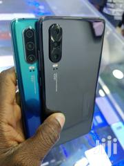 Huawei P30 128 GB | Mobile Phones for sale in Central Region, Kampala