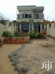 Kiira Excellent House on Sale   Houses & Apartments For Sale for sale in Central Region, Kampala