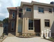 Kira Titled House on Sale | Houses & Apartments For Sale for sale in Central Region, Kampala