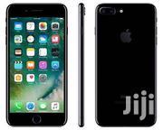 Anticipated New Apple iPhone 7 Plus 32gb Valor Gadgets | Mobile Phones for sale in Central Region, Kampala