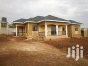 4 Bedroom,Fancy Home At Ssanga-matugga Seats On 100/100 Or | Houses & Apartments For Sale for sale in Central Region, Kampala