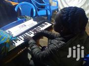 Learn Piano | Classes & Courses for sale in Central Region, Kampala