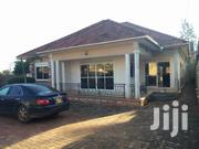 Four Bedrooms House For Sell Kira Mulawa | Houses & Apartments For Sale for sale in Central Region, Kampala