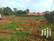 Very Hot Plot on Quicksale in Makindye Gd for Apartments and Near Main | Land & Plots For Sale for sale in Central Region, Kampala