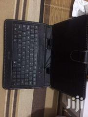 7' Tablet Keyboard | Clothing Accessories for sale in Central Region, Kampala