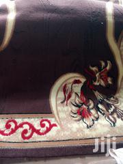 SARAH Carpet Centre | Home Accessories for sale in Central Region, Kampala