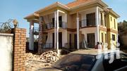 House on Sale in Najjera | Houses & Apartments For Sale for sale in Central Region, Kampala