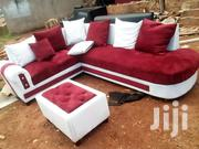 Due Sofa | Furniture for sale in Central Region, Kampala