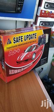 Safe Update Car Alarm | Vehicle Parts & Accessories for sale in Central Region, Kampala