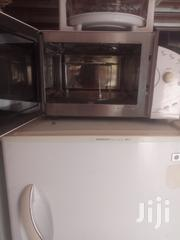Microwave/Oven And Grill | Kitchen Appliances for sale in Central Region, Kampala