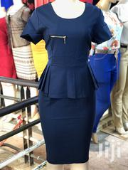Women Dresses | Clothing for sale in Central Region, Kampala
