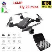 Drone Camera for Sale | Photo & Video Cameras for sale in Central Region, Kampala