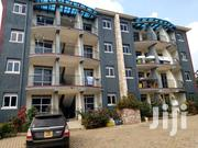 Spacious Apartment Double Rooms for Rent in Namugongo | Houses & Apartments For Rent for sale in Central Region, Kampala