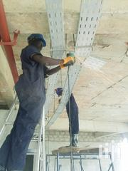 Electrical Technician | Engineering & Architecture CVs for sale in Nothern Region, Nebbi