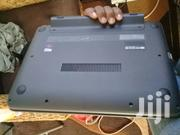 New Laptop HP 650 G4 4GB Intel Core i7 HDD 500GB | Laptops & Computers for sale in Central Region, Kampala