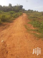 Plot For Sale 100x50ft @10m With Ready Mailo Land Title Kakiri-nakyero | Land & Plots For Sale for sale in Central Region, Kampala