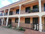 Two Bedroom Apartment for Rent in Bukoto | Houses & Apartments For Rent for sale in Central Region, Kampala