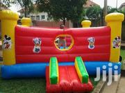 Bouncing Castles | Toys for sale in Central Region, Kampala