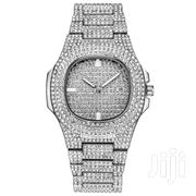 Patek Phillipe | Watches for sale in Central Region, Kampala