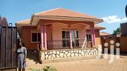 House For Sale In Kira Kasangati | Houses & Apartments For Sale for sale in Central Region, Kampala