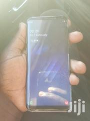 Samsung Galaxy S8 Plus 64 GB Gold | Mobile Phones for sale in Central Region, Kampala