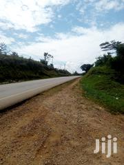 2.5 Acres on Sale, Bombo Road | Land & Plots For Sale for sale in Central Region, Kampala