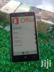 Nokia Lumia 925 16 GB White | Mobile Phones for sale in Central Region, Kampala