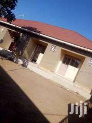 Double Room Self-contained For Rent On Salama Road | Houses & Apartments For Rent for sale in Central Region, Kampala