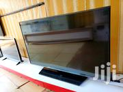 Brand New Lg 50inch Smart Uhd 4k Tvs | TV & DVD Equipment for sale in Central Region, Kampala
