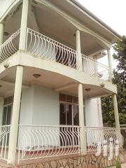 Flat For Sale In Kitende | Houses & Apartments For Sale for sale in Central Region, Kampala