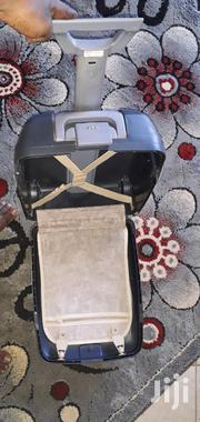 Suit Case For Sale | Bags for sale in Central Region, Kampala