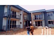 Bukoto One Bedroom Apartment For Rent | Houses & Apartments For Rent for sale in Central Region, Kampala