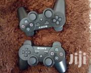 New Ps3 2controllers Only | Video Game Consoles for sale in Central Region, Kampala