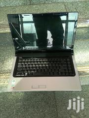 Laptop Dell Studio 14Z 4GB Intel Core 2 Duo HDD 320GB | Laptops & Computers for sale in Central Region, Kampala