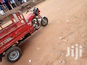 Tricycle 2018 Red | Motorcycles & Scooters for sale in Central Region, Kampala