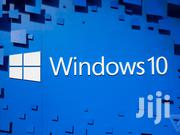 Windows 10 Package | Software for sale in Central Region, Kampala
