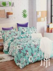 Cotton Duvet | Home Accessories for sale in Central Region, Kampala