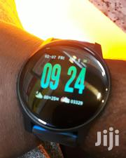 New Smart Watch | Smart Watches & Trackers for sale in Central Region, Mukono