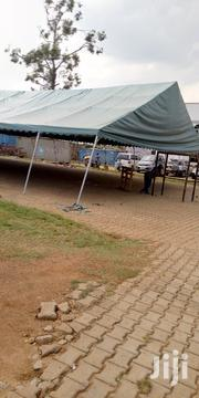 Ordinary Tent | Camping Gear for sale in Central Region, Kampala